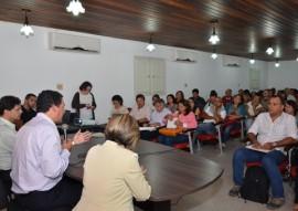 see encontro sobre educacao profissional foto joao francisco 5 270x191 - Encontro sobre Educação Profissional discute experiência do Pronatec