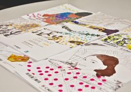 see kits da educacao idepb 7 270x191 - Kits do Avaliando IDEPB 2014 são entregues nas escolas da rede estadual de ensino