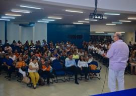 see liga pela paz promove seminario de gestao escolar e familias 4 270x191 - Liga pela Paz promove seminários de sensibilização com a gestão escolar e famílias