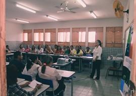 see termino de formacao de educadores do liga pela paz 3 270x191 - Governo conclui etapa de Formação de educadores que trabalham com o Programa Liga pela Paz