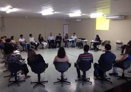 sejel comite da juventude 2 270x191 - Secretaria Executiva de Juventude realiza segunda Reunião do Comitê Intersetorial de Políticas Públicas