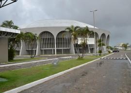 sejel ginasio de esportes ronaldao foto joao francisco 33 270x191 - Ricardo entrega reforma do Ronaldão nesta quinta-feira