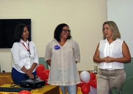 ses hosp de trauma comemora dia da mulher 1 270x191 - Hospital de Trauma de João Pessoa realiza Semana da Mulher