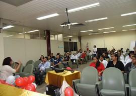 ses hosp de trauma comemora dia da mulher 3 270x191 - Hospital de Trauma de João Pessoa realiza Semana da Mulher
