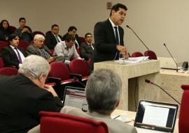 tce contas do governo foto francisco franca 4 1 270x191 - TCE aprova por unanimidade contas de Ricardo Coutinho referentes ao exercício 2013