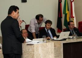tce contas do governo foto francisco franca 5 1 270x191 - TCE aprova por unanimidade contas de Ricardo Coutinho referentes ao exercício 2013