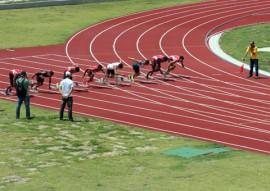 vila olimpica parahyba 17 270x191 - Comunidade e astros do esporte prestigiam inauguração da Vila Olímpica Parahyba