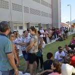 06.04.15 vila_olimpica_fotos_vanivaldo ferreira (4)