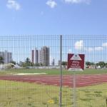 06.04.15 vila_olimpica_fotos_vanivaldo ferreira (40)
