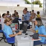 06.04.15 vila_olimpica_fotos_vanivaldo ferreira (8)