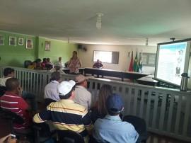 07.04.15 brasil sem misria mudam vida agricultores 1 270x202 - Ações do Programa Brasil Sem Miséria mudam vida de agricultores em Borborema