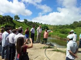 07.04.15 brasil sem misria mudam vida agricultores 2 270x202 - Ações do Programa Brasil Sem Miséria mudam vida de agricultores em Borborema