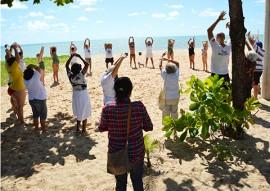 09 04 2015 Projeto mais Natação Fotos Luciana Bessa 110 1 270x191 - Governo lança Projeto Mais Natação em parceria com associação
