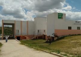 09.04.15 avicultores setor nam exemplo 3 270x192 - Paraíba se torna exemplo na gestão de negócio de avicultura e atrai atenção de estados vizinhos