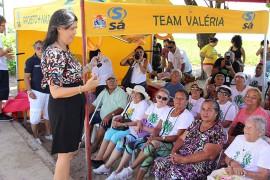 09.04.15 vic governadora projeto natacao mar 12 1 270x180 - Governo lança Projeto Mais Natação em parceria com associação