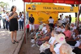 09.04.15 vic governadora projeto natacao mar 6 270x180 - Governo lança Projeto Mais Natação em parceria com associação
