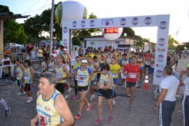 14.04.15 corrida tiradentes 5 270x180 - Corrida de Tiradentes inscreve participantes até o dia 20 de abril