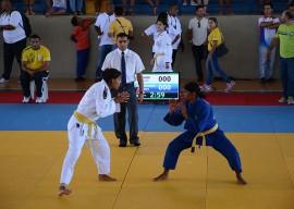14.04.15 pm judoca projeto social 1 270x192 - Atleta de projeto social da Polícia Militar é destaque em competição nacional