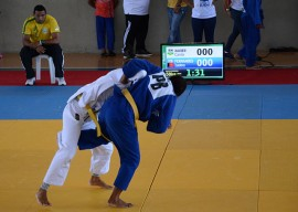 14.04.15 pm judoca projeto social 2 270x192 - Atleta de projeto social da Polícia Militar é destaque em competição nacional