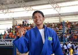 14.04.15 pm judoca projeto social 3 270x192 - Atleta de projeto social da Polícia Militar é destaque em competição nacional