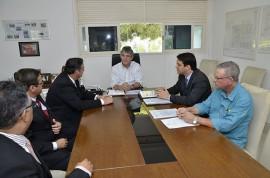 14.04.15 reuniao ricardo fotos vanivaldo ferreira 13 270x178 - Ricardo discute parcerias com novo superintendente do Banco do Brasil na Paraíba