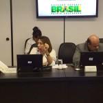 15.04.15 Reunião Cida Ramos Brasília (2)