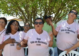 17 04 2015 Ação Comunitaria CEJUBE Fotos Luciana Bessa 100 270x191 - Governo participa de Ação Social no Colinas do Sul