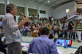 17.04.15 ODE mamanguape©roberto guedes 115 270x180 - Moradores do Vale do Mamanguape elegem prioridades em audiência do Orçamento Democrático