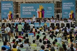 17.04.15 ODE mamanguape©roberto guedes 148 270x180 - Moradores do Vale do Mamanguape elegem prioridades em audiência do Orçamento Democrático