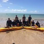 17.04.15 bombeiros instrucoes salvavidas aquatico_foto bombeiros (3)