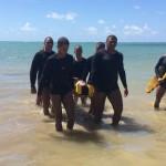 17.04.15 bombeiros instrucoes salvavidas aquatico_foto bombeiros (5)