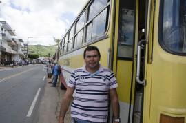 18.04.15 ricardo inaugura estradas Claudino chaves fotos Alberi Pontes 270x178 - Ricardo inaugura 44 km de rodovias e beneficia mais de 145 mil pessoas no Brejo paraibano