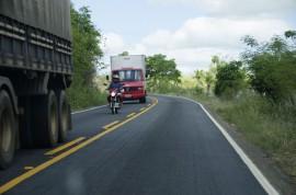 18.04.15 ricardo inaugura estradas fotos Alberi Pontes 1 270x178 - Ricardo inaugura 44 km de rodovias e beneficia mais de 145 mil pessoas no Brejo paraibano