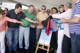 18.04.15 ricardo inaugura estradas fotos Alberi Pontes 4 270x178 - Ricardo inaugura 44 km de rodovias e beneficia mais de 145 mil pessoas no Brejo paraibano