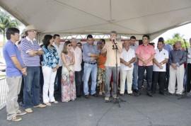 18.04.15 ricardo inaugura estradas fotos Alberi Pontes 9 270x178 - Ricardo inaugura 44 km de rodovias e beneficia mais de 145 mil pessoas no Brejo paraibano