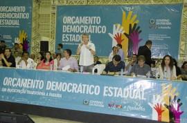 18.04.15 ricardo ode guarabira fotos Alberi Pontes 10 270x178 - Guarabira elege saúde como prioridade no Orçamento Democrático Estadual