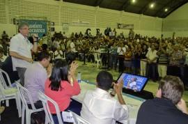 18.04.15 ricardo ode guarabira fotos Alberi Pontes 12 270x178 - Guarabira elege saúde como prioridade no Orçamento Democrático Estadual