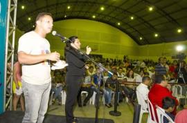 18.04.15 ricardo ode guarabira fotos Alberi Pontes 13 270x178 - Guarabira elege saúde como prioridade no Orçamento Democrático Estadual
