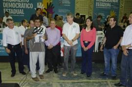 18.04.15 ricardo ode guarabira fotos Alberi Pontes 5 270x178 - Guarabira elege saúde como prioridade no Orçamento Democrático Estadual