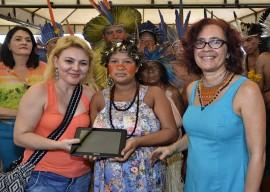 19.04.15 dia do indio fotos roberto guedes 18 270x192 - Governo lança projeto para incentivar turismo sustentável na reserva dos Potiguaras