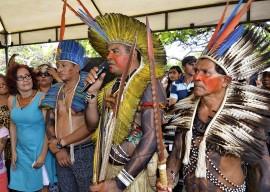 19.04.15 dia do indio fotos roberto guedes 89 270x192 - Governo lança projeto para incentivar turismo sustentável na reserva dos Potiguaras