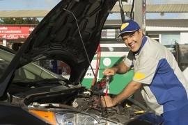 22.04.15 gasolina malta pb gas lanaca campanha 270x180 - Campanha da PBGás destaca economia de abastecer com gás natural