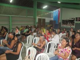 24.04.15 centro social urbano santa rita entrega certificados 1 270x202 - Centro Social Urbano de Santa Rita entrega certificados de cursos