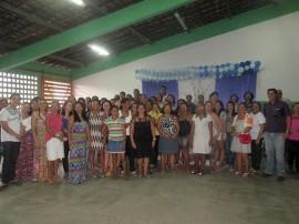 24.04.15 centro social urbano santa rita entrega certificados 2 270x202 - Centro Social Urbano de Santa Rita entrega certificados de cursos