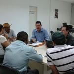 24.04.15 governo_promove_reuniao_colegiado_desenvolvimento (1)