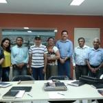 24.04.15 governo_promove_reuniao_colegiado_desenvolvimento (3)