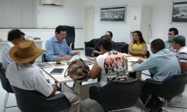 24.04.15 governo promove reuniao colegiado desenvolvimento 4 270x162 - Governo e Colegiado de Desenvolvimento Territorial da Borborema discutem inclusão de sete novos municípios