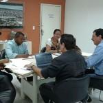 24.04.15 governo_promove_reuniao_colegiado_desenvolvimento (6)