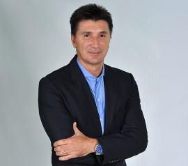27.04.15 fcja jangui diniz lanca livro autobi 1 270x238 - Empresário paraibano lança autobiografia na Fundação Casa de José Américo