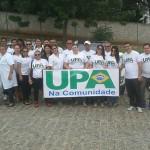 27.04.15 upa_guarabira (4)